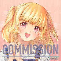 commissions-image